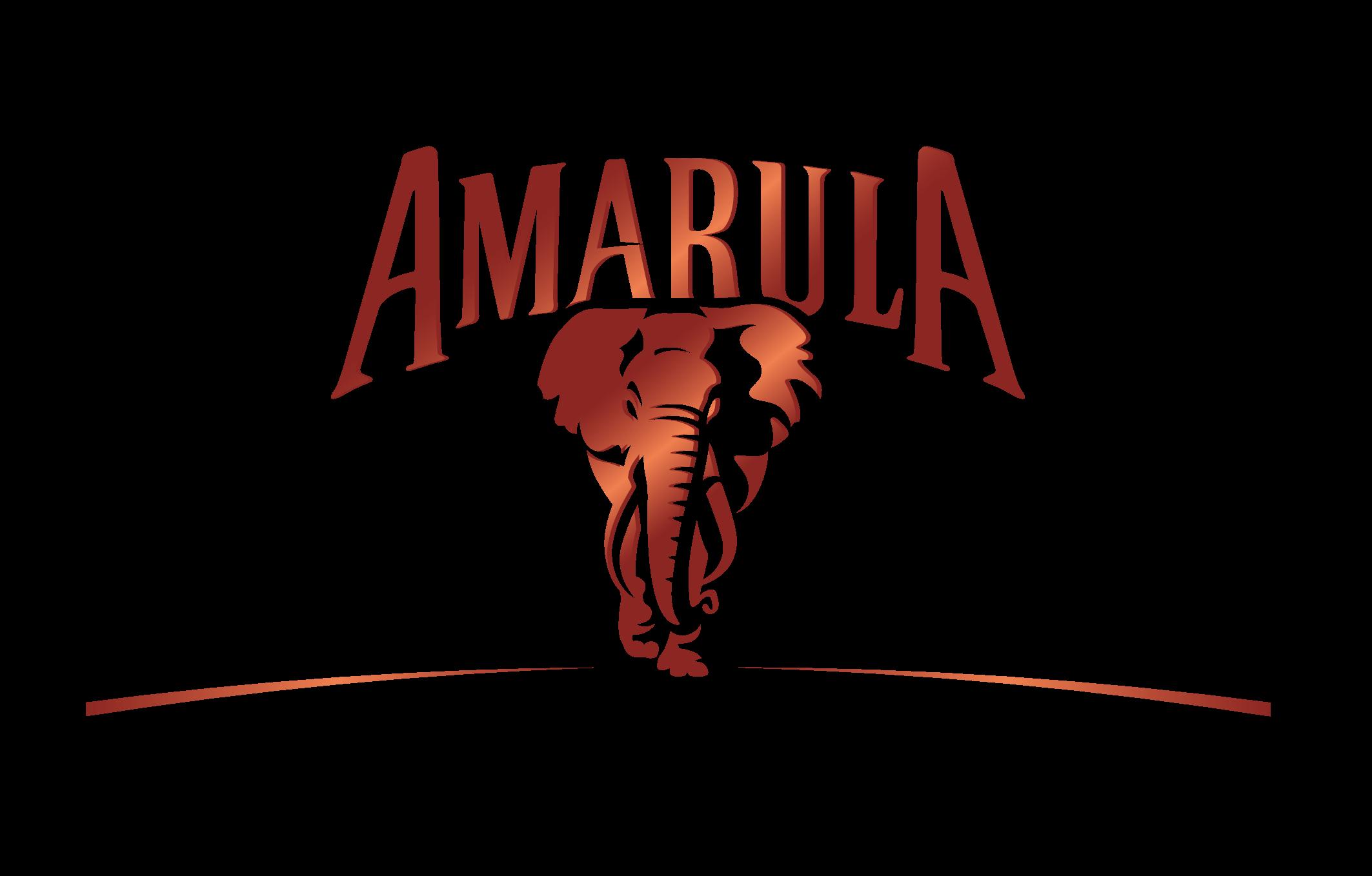 Amarula Canada